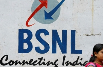 Get BSNL Broadband 'Work From Home' FREE Plan