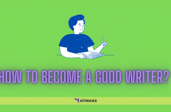 The Money in Words: Practical Tips on How to Become a Good Content Writer