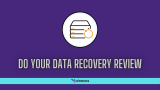 Do Your Data Recovery Full Review