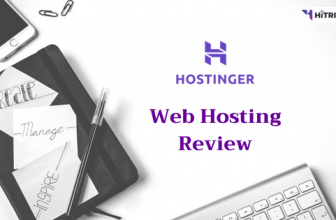 Hostinger Shared and VPS Hosting Features & Review