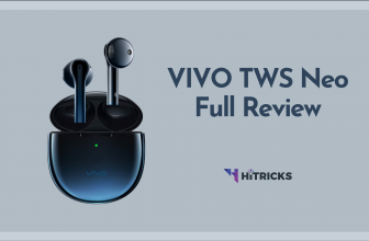 Vivo TWS Neo Review: Yay for (few) Vivo phones, Nay for others