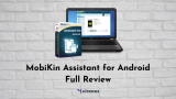 MobiKin Assistant for Android Full Review 2020