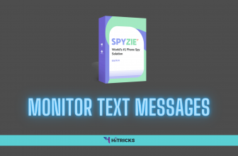 10 Best Apps to Monitor Someone Text Messages [Updated 2020]