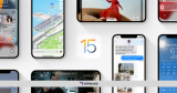 iOS 15 Complete Features & Supported Devices