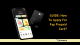 GUIDE: How To Apply For Fyp Prepaid Card?