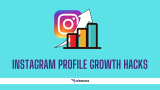 Best Instagram Growth Hacks for Getting Followers