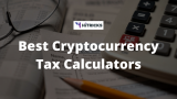 Filing Crypto Taxes too Taxing for you? Check out these Cryptocurrency Tax Calculators