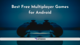 Best Free Multiplayer Games for Android 2021