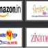 CouponMama Review: Codes Offering Discounts