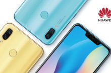 Huawei Nova 3 Full Phone Specifications and Honest Opinions