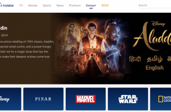 [JIO OFFER] How to Subscribe to Disney+ Hotstar in India?