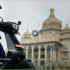Ola Electric Scooter S1 and S1 Pro Full Specifications & Pricing