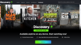 Guide: How to Subscribe Discovery+ in India?