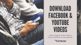ODownloader: Download Youtube Videos to MP4