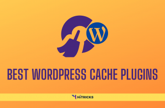 Best WordPress Cache Plugins for a Fast Website