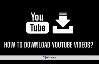 Top 8 Apps for Downloading YouTube Videos Offline