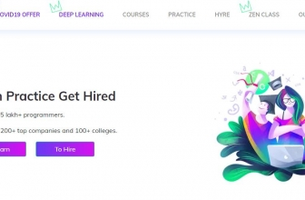 Get all Guvi Online Courses for Free